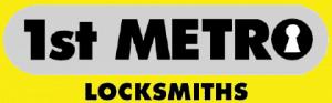 Metrolocks logo