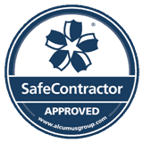 Vetted by SafeContractor