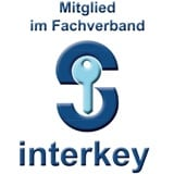 Member of Interkey