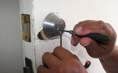 """Common Locksmith Problems: """"My key snapped in the lock!"""""""