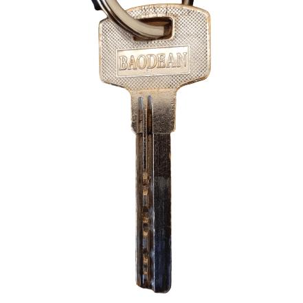 Hooply key
