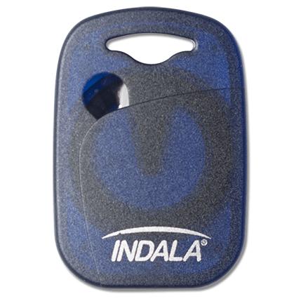 Indala Fob