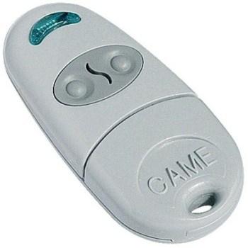 CAME remote
